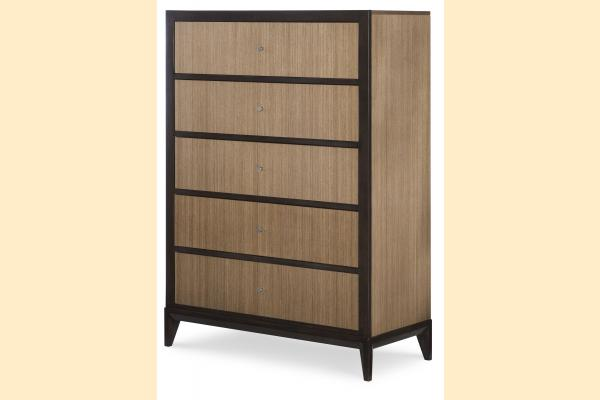 Legacy Urban Rhythm 5 Drawer Chest