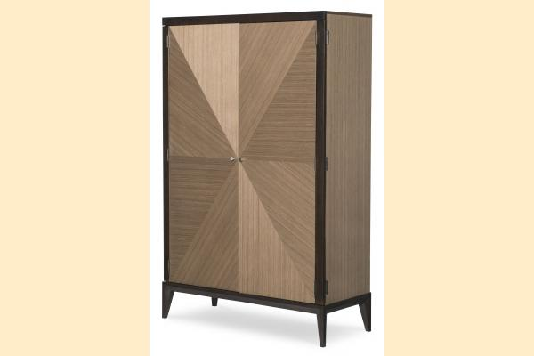 Legacy Urban Rhythm Door Chest