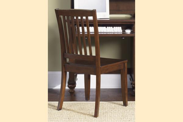 Liberty Abbott Ridge Youth Student Desk Chair