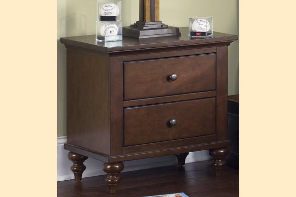 Liberty Abbott Ridge Youth Nightstand