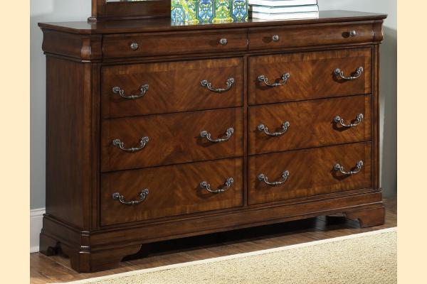 Liberty Alexandria Dresser