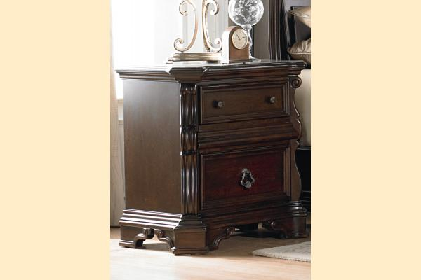 Liberty Arbor Place Night Stand