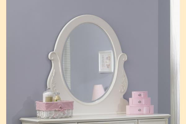Liberty Arielle Youth Mirror