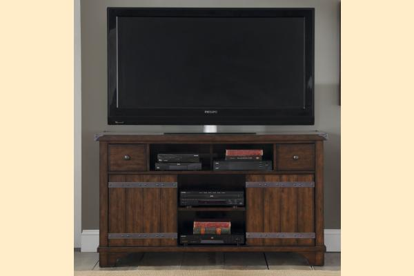 Liberty Aspen Skies TV Console