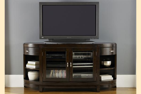Liberty Avalon Entertainment Entertainment TV Stand