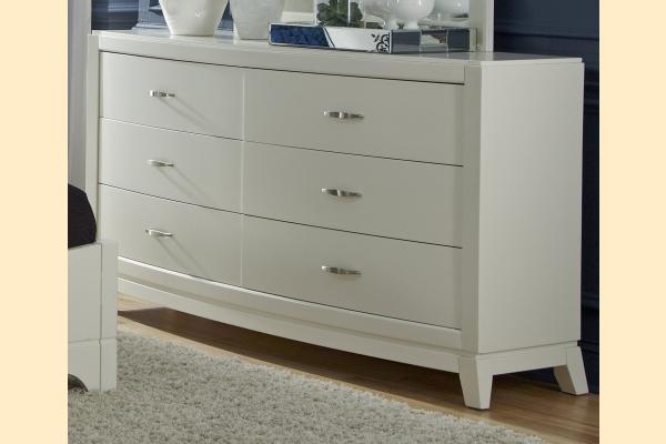 Liberty Avalon II Dresser