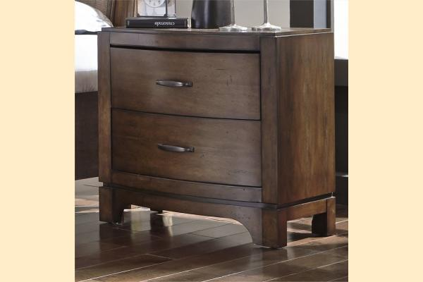 Liberty Avalon III Nightstand