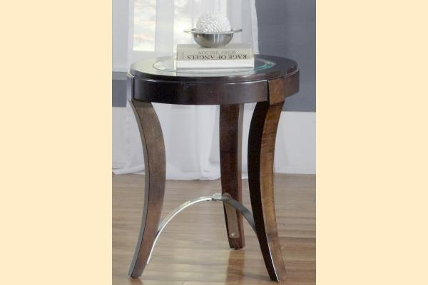 Liberty Avalon Occasional Chair Side Table