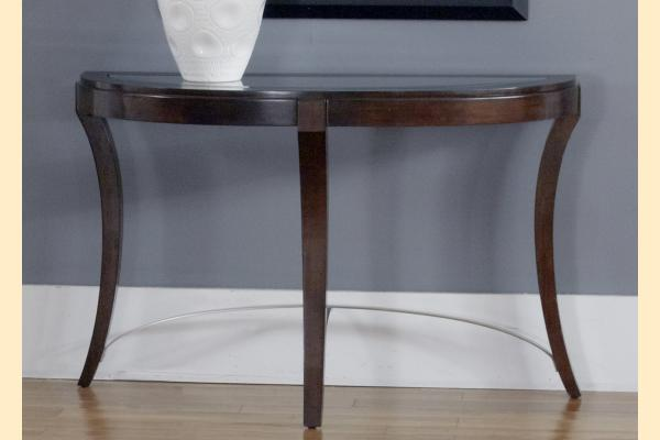 Liberty Avalon Occasional Sofa Table