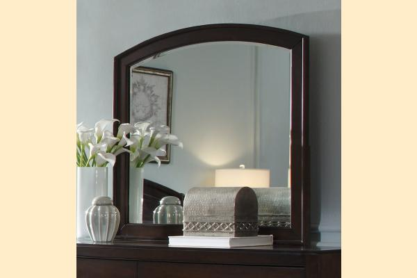 Liberty Avalon Mirror