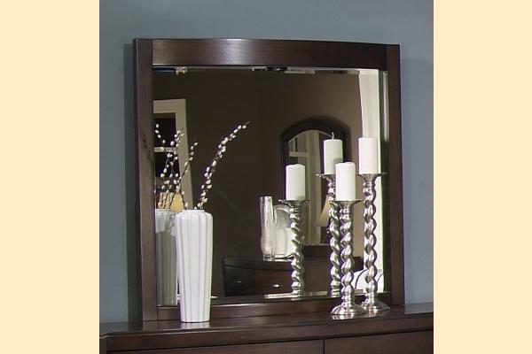 Liberty Avalon Lighted Mirror