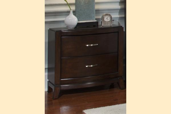 Liberty Avalon Night Stand