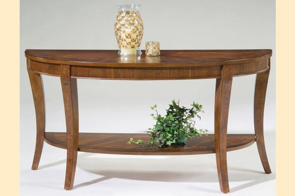 Liberty Bradshaw Sofa Table