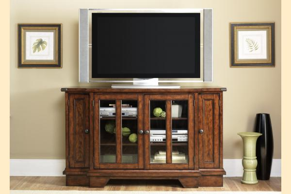 Liberty Cabin Fever TV Console