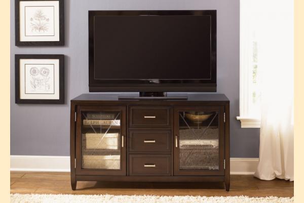 Liberty Caroline TV Stand