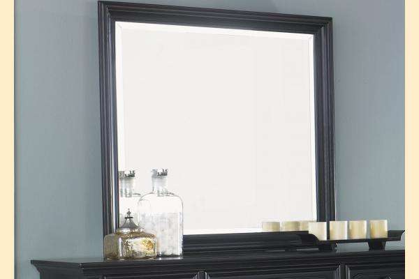 Liberty Carrington II Mirror
