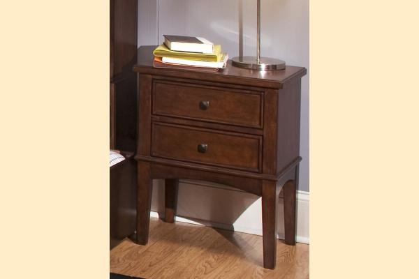 Liberty Chelsea Square Youth Night Stand