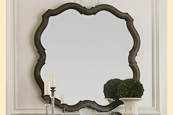 Liberty Cotswold Decorative Mirror