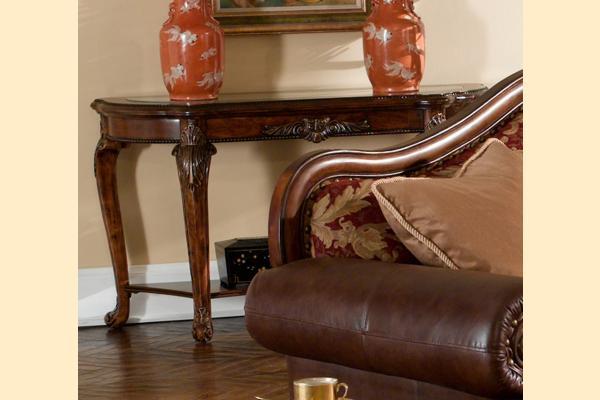 Liberty Eden Park's Sofa Table
