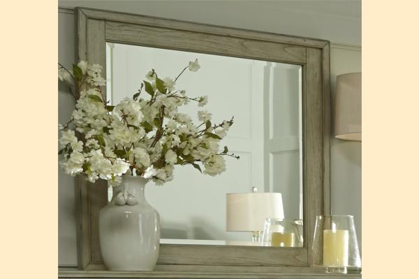 Liberty Grayton Grove Mirror