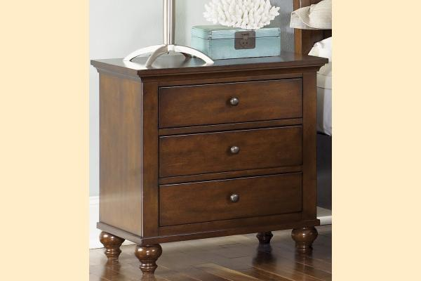 Liberty Hamilton Night Stand