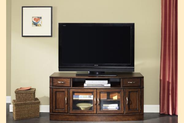 Liberty Hanover TV Stand