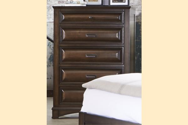 Liberty Knollwood 5 Drawer Chest