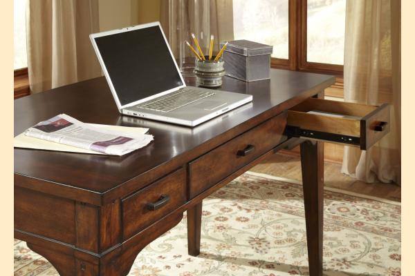 Liberty Leyton I Home Office Writing Desk