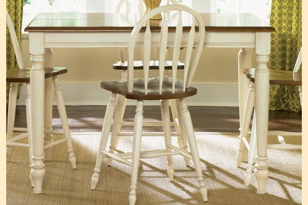 Liberty Low Country Dining-Sand Gathering Table