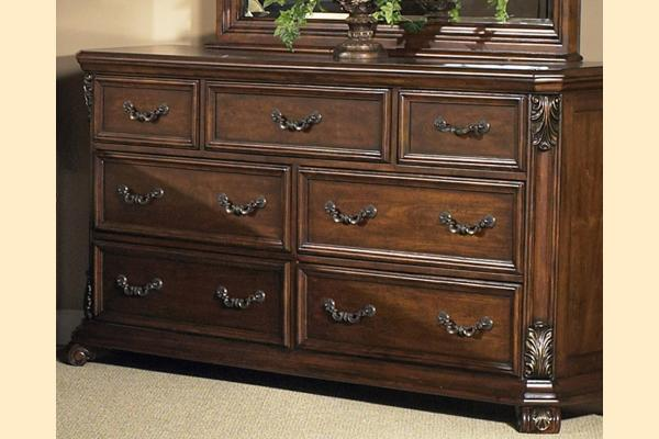 Liberty Messina Estates Dresser