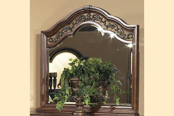 Liberty Messina Estates Mirror