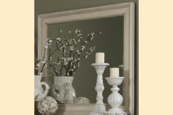 Liberty Rustic Traditions II Landscape Mirror