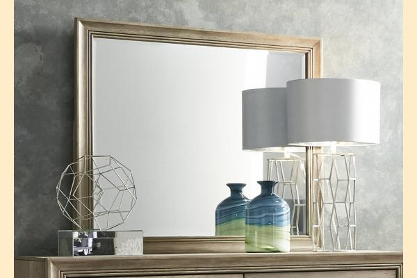 Liberty Sun Valley Mirror