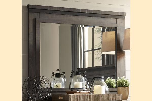 Liberty Thornwood Hills Mirror