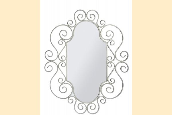 Paula Deen Bungalow Firefly Mirror
