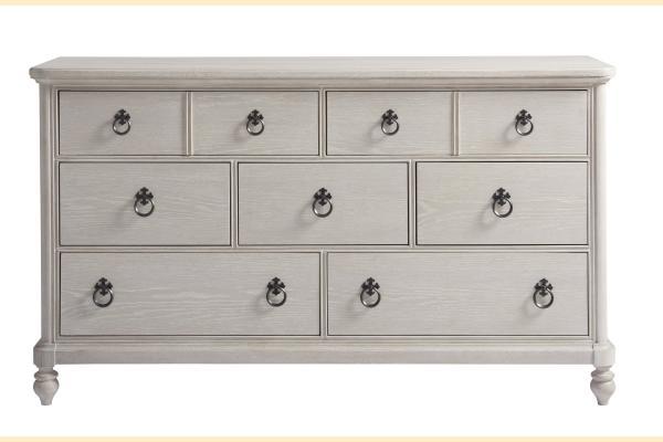 Paula Deen Bungalow Bungalow Dresser