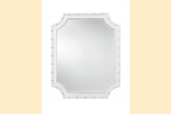 Paula Deen Bungalow Mirror
