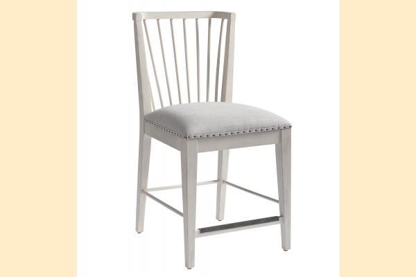 Paula Deen Bungalow Windsor Counter Height Chair