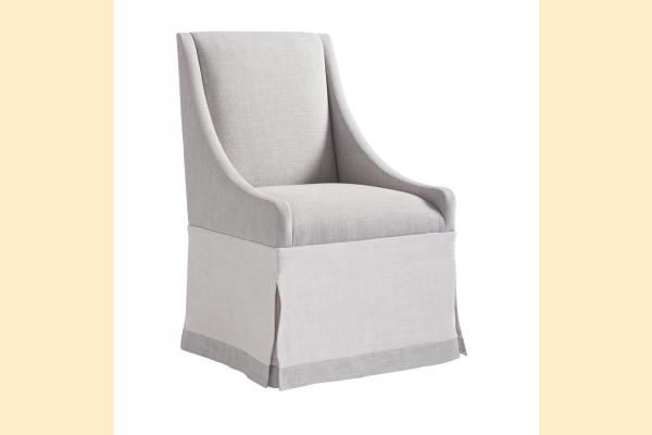 Paula Deen Bungalow Host Chair