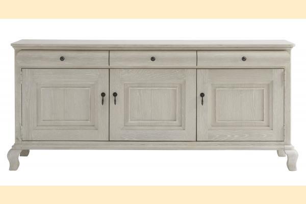 Paula Deen Bungalow Entertainment Console