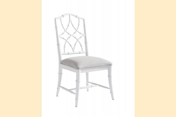 Paula Deen Bungalow Keeping Room Chair-Oleander