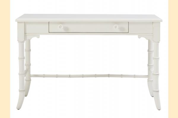 Paula Deen Bungalow Writing Desk