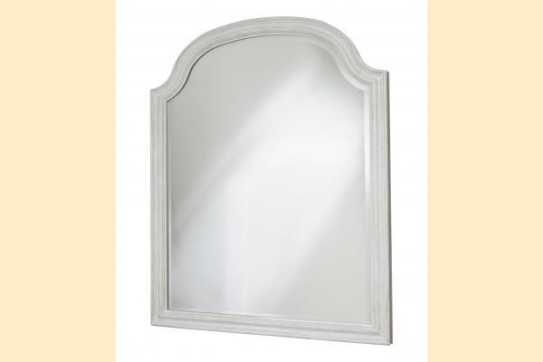 Paula Deen Dogwood-Blossom Mirror