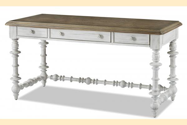 Paula Deen Dogwood-Blossom Note Worthy Desk