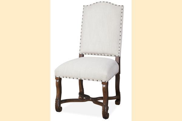 Paula Deen Dogwood-Low Tide Friend's Chair