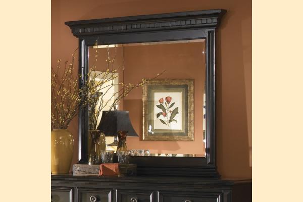 Pulaski Brookfield Mirror