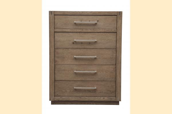 Pulaski Corridor 16 Drawer Chest