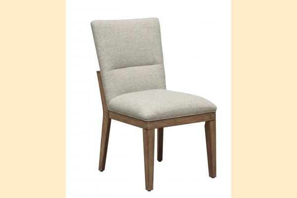 Pulaski Corridor 16 Side Chair