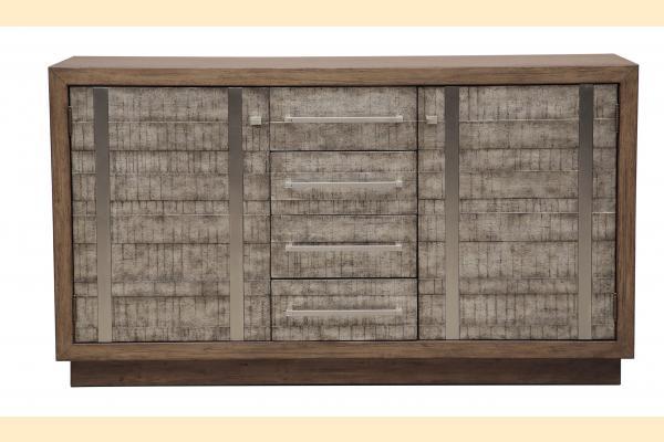 Pulaski Corridor 16 Sideboard