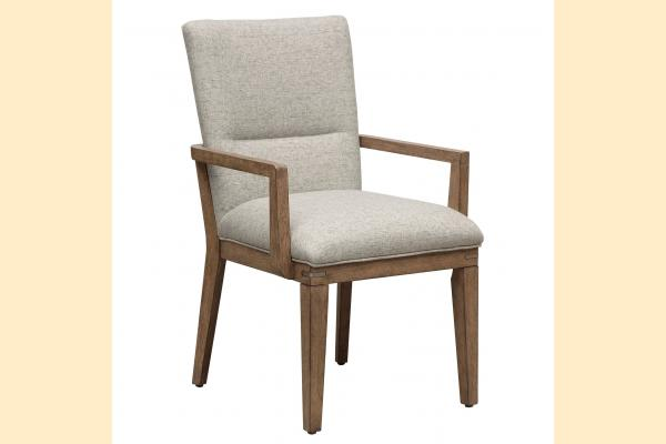 Pulaski Corridor 16 Arm Chair